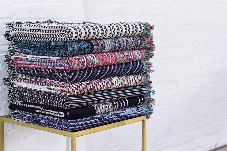 glitch-textiles9