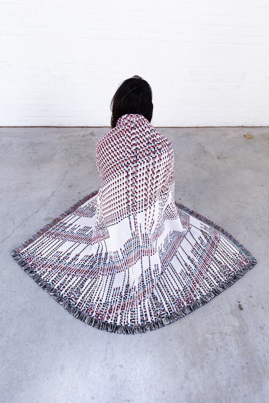 glitch-textiles91