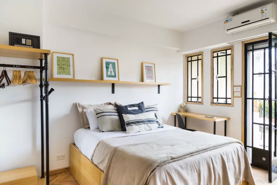 airbnb1-11