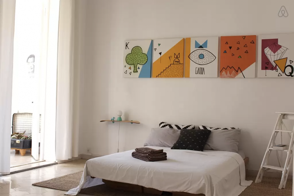 airbnb1-24