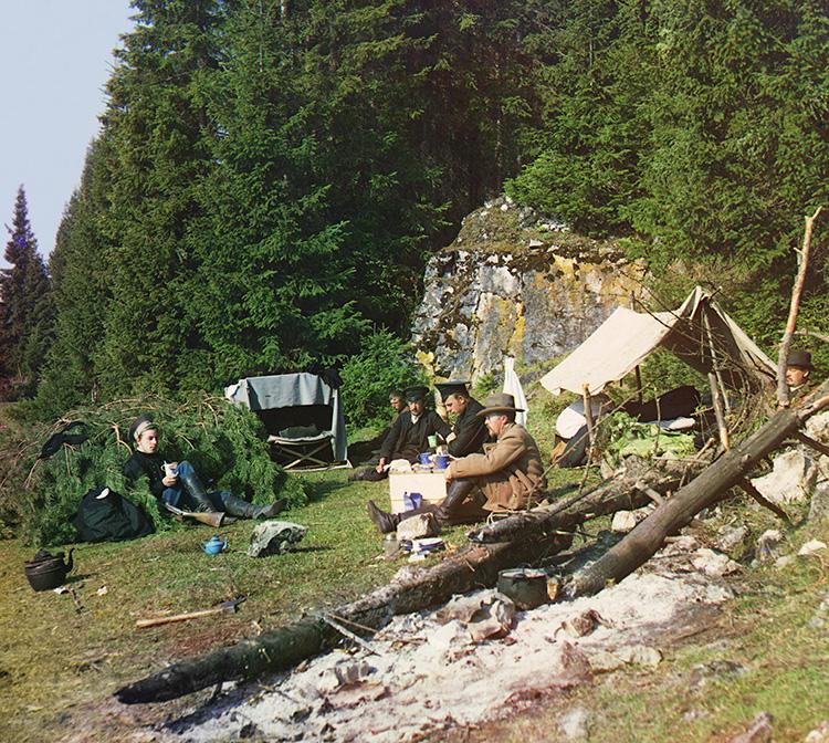 dmitri-aske-prokudin-gorsky-2a