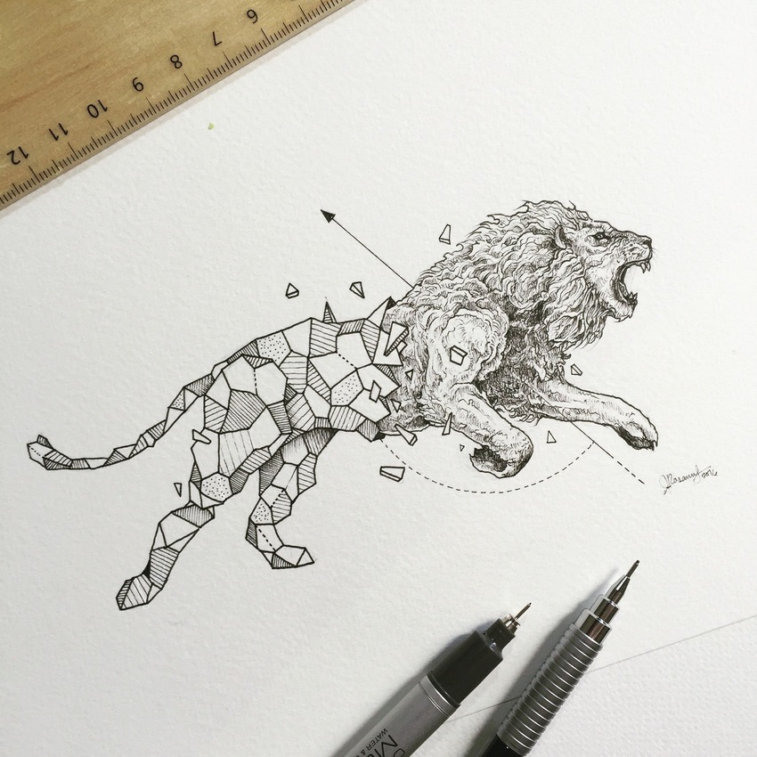 Kerby-Rosanes3