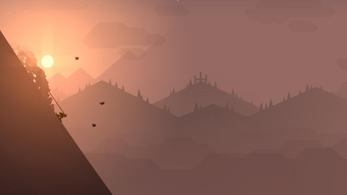 alto-adventure1