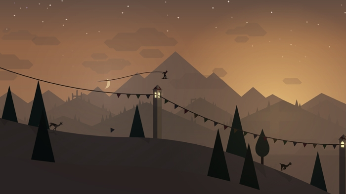 alto-adventure3