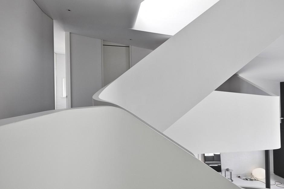 loft-apts-melbourne-aa-architects1