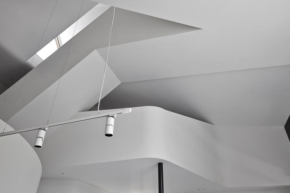 loft-apts-melbourne-aa-architects2