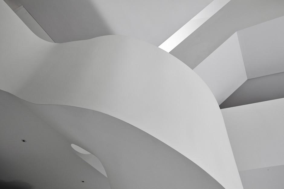 loft-apts-melbourne-aa-architects3