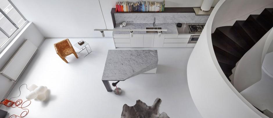 loft-apts-melbourne-aa-architects4