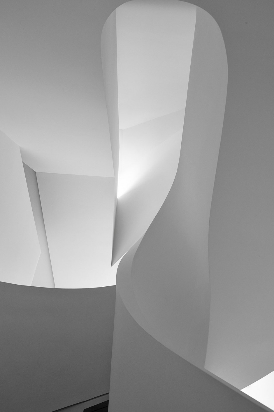 loft-apts-melbourne-aa-architects5