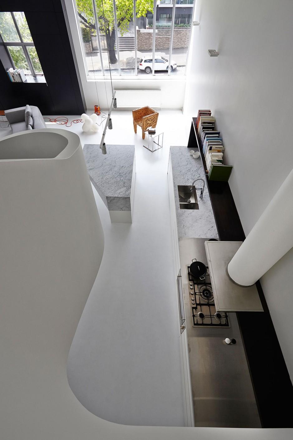 loft-apts-melbourne-aa-architects6