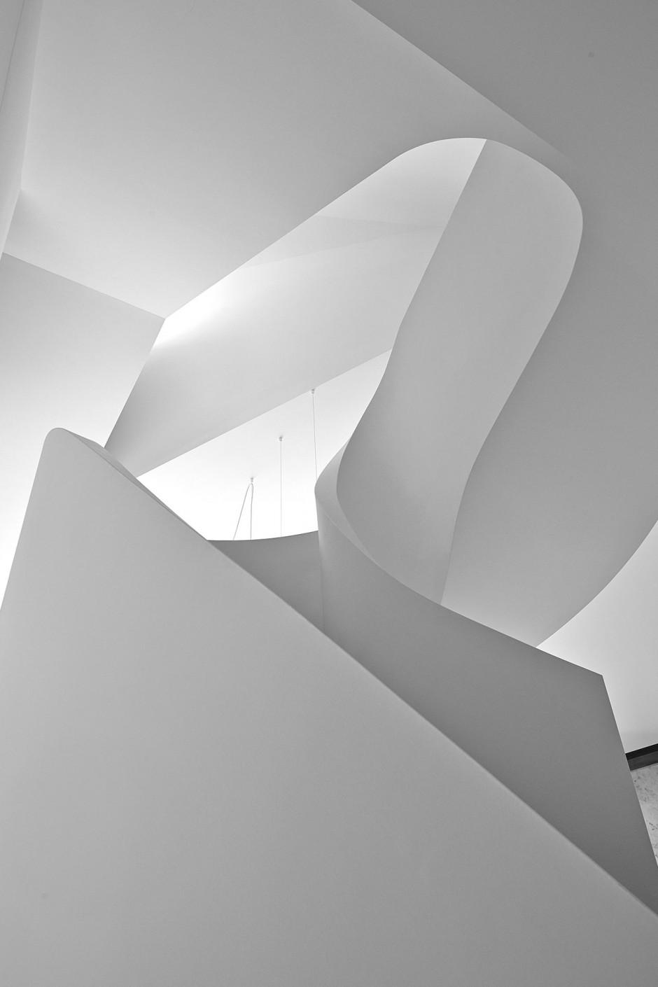 loft-apts-melbourne-aa-architects7