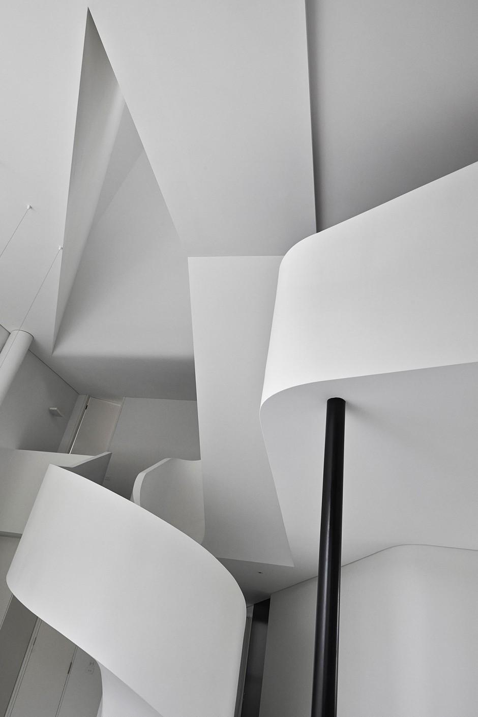 loft-apts-melbourne-aa-architects8