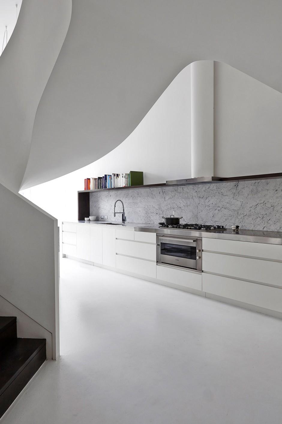 loft-apts-melbourne-aa-architects9