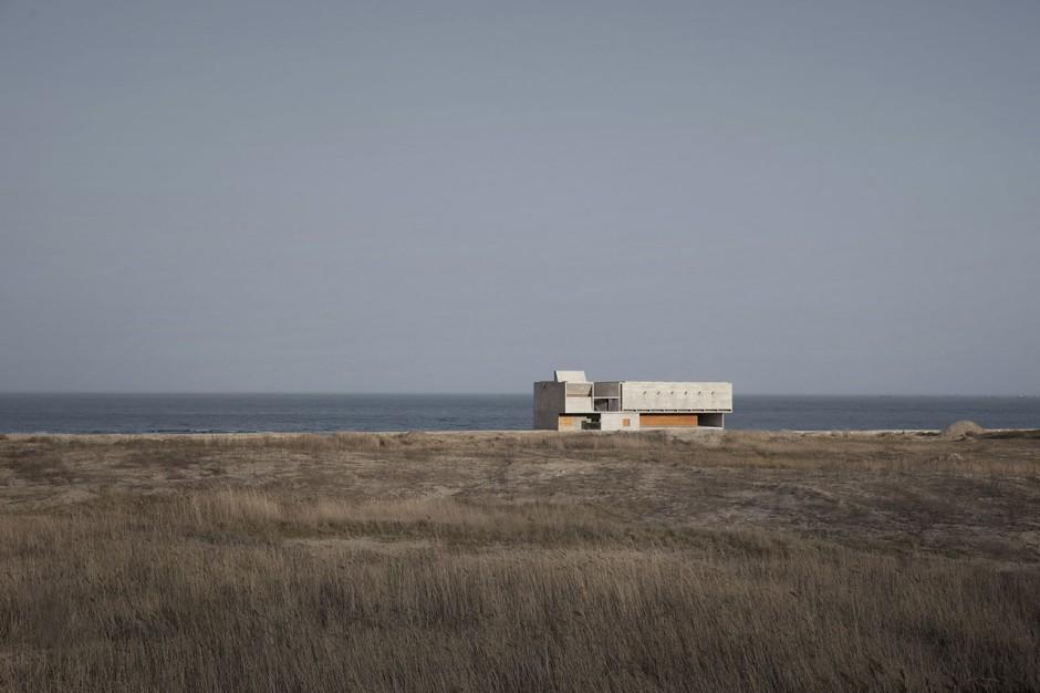 seashore-library-vector-architects1