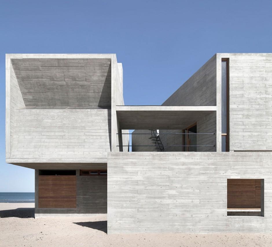 seashore-library-vector-architects3