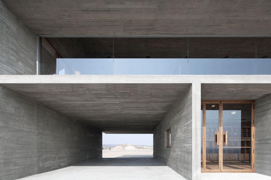 seashore-library-vector-architects4