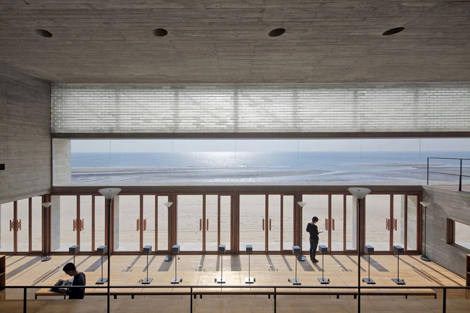 seashore-library-vector-architects5