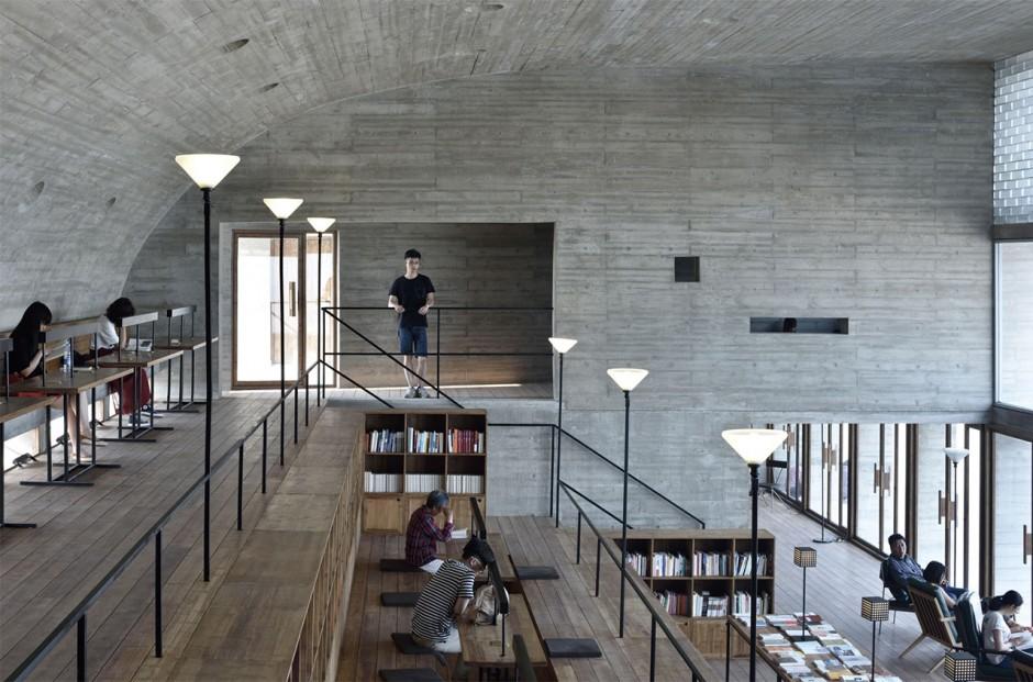 seashore-library-vector-architects6