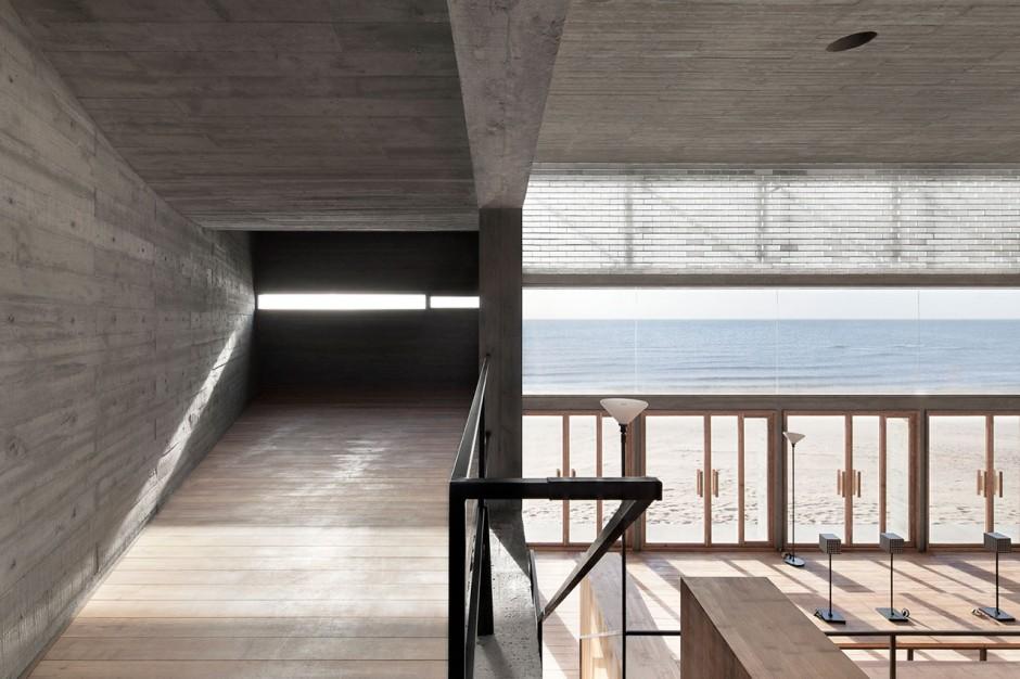 seashore-library-vector-architects7