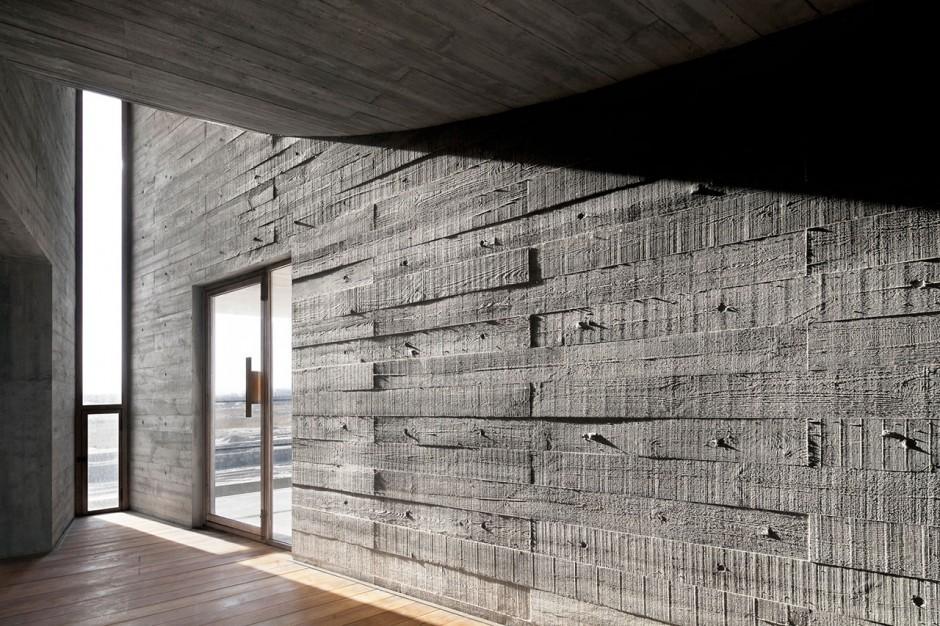 seashore-library-vector-architects9