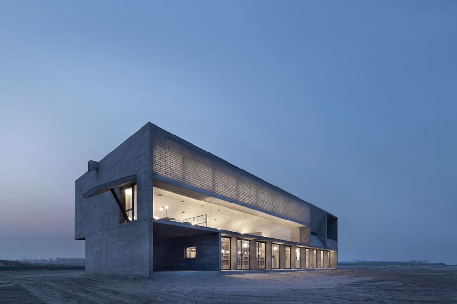 seashore-library-vector-architects92