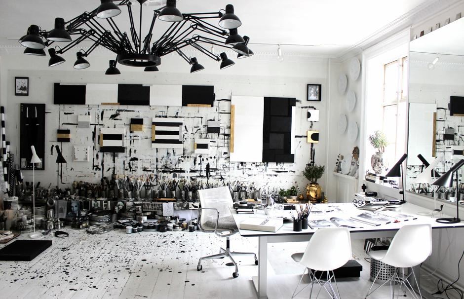 tenka-gammelgaard-studio