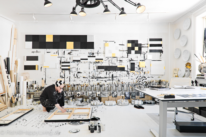 tenka-gammelgaard-studio1