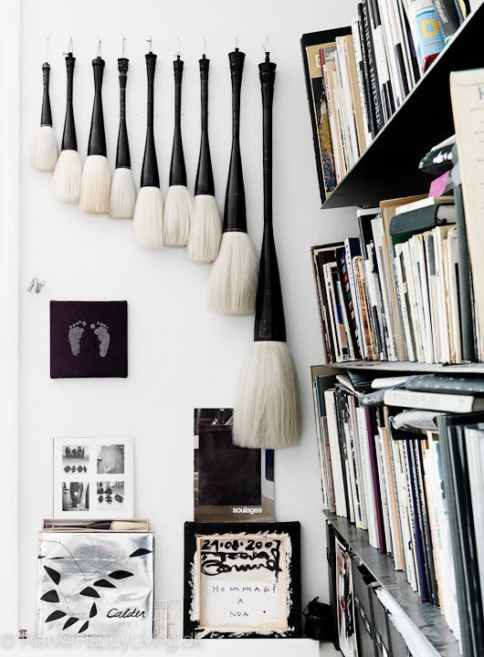 tenka-gammelgaard-studio4