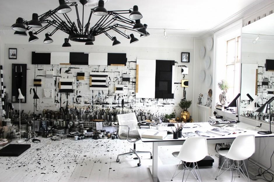 tenka-gammelgaard-studio8