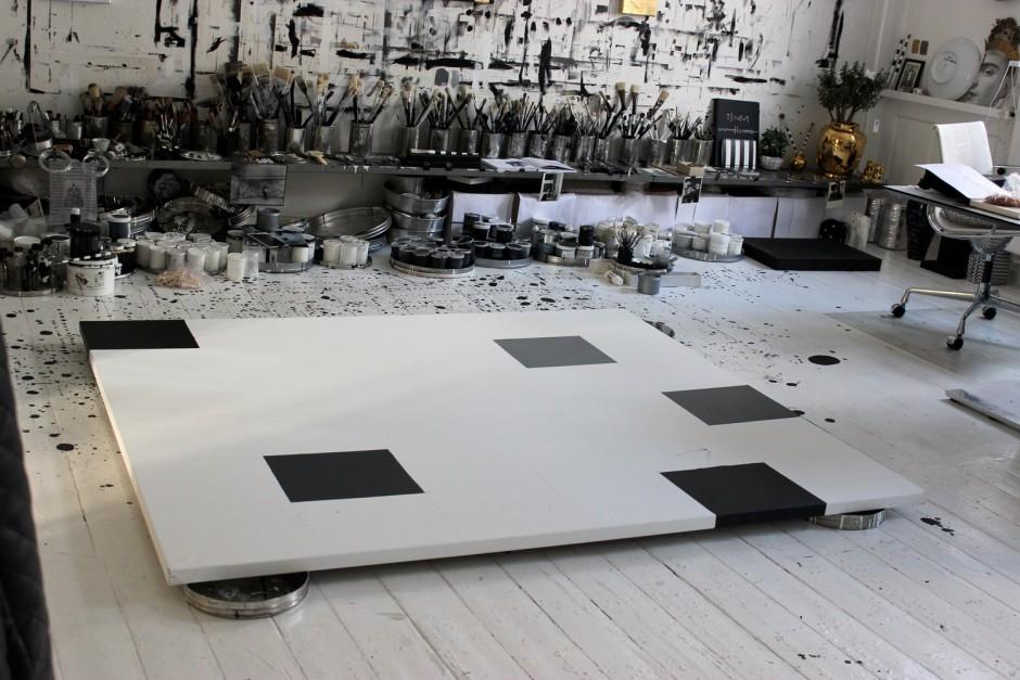 tenka-gammelgaard-studio94