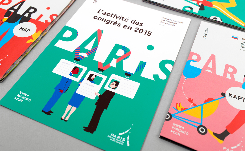 paris-grapheine9.jpg