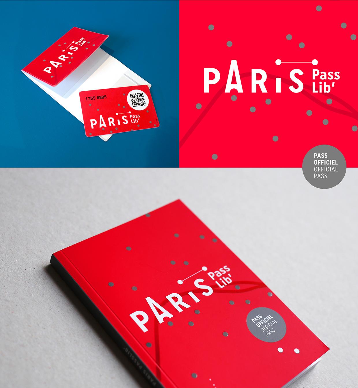 paris-grapheine3.jpg