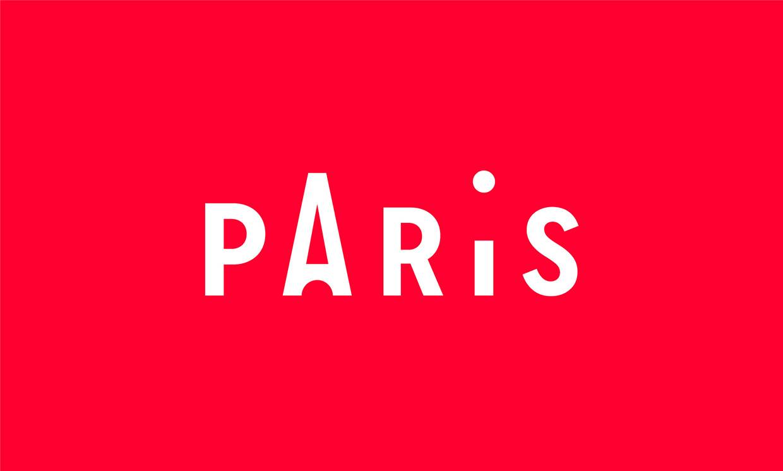 paris-grapheine1.jpg
