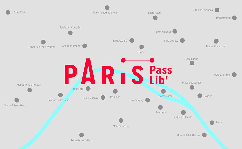 paris-grapheine2.jpg