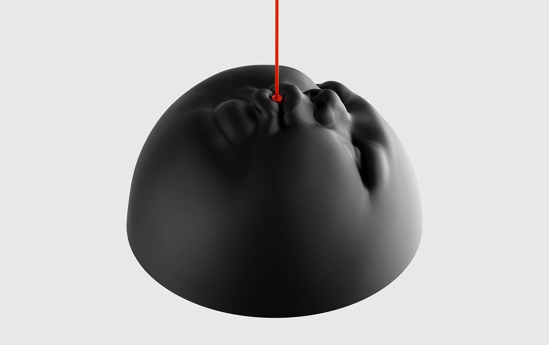 fat-lamp-bolimond3.jpg