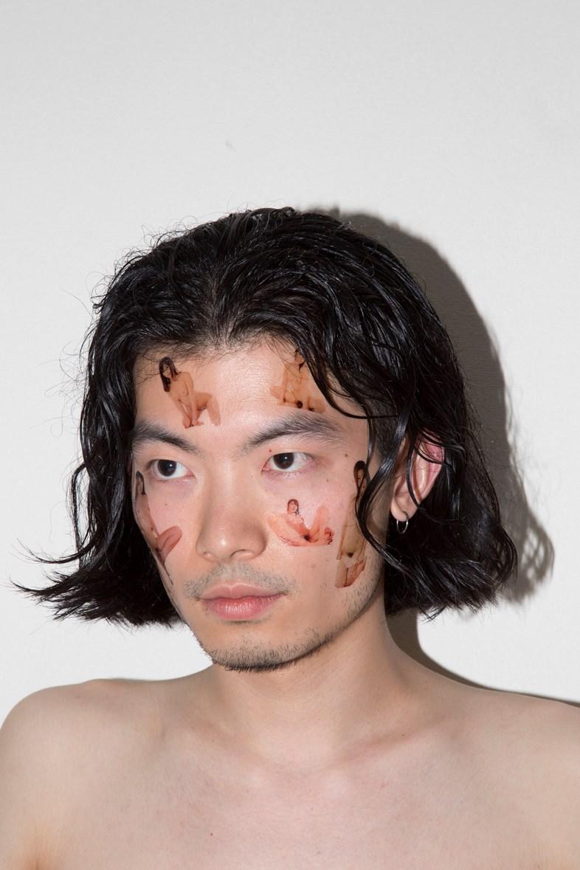 john-yuyi6.jpg