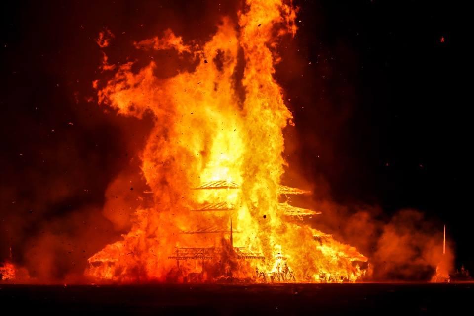 burningman2016-26.jpg