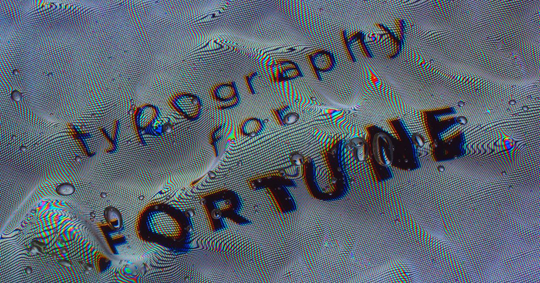 khasanov-typography.jpg
