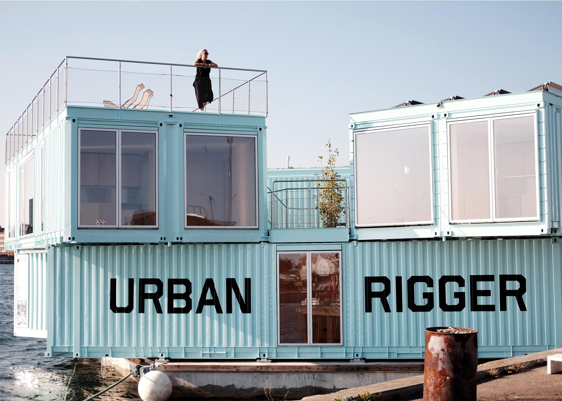urban-rigger2.jpg