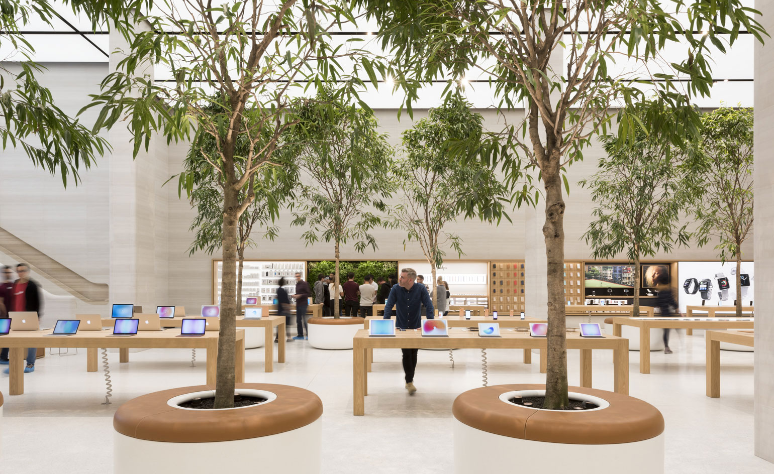 apple-london-fosterpartners3.jpg