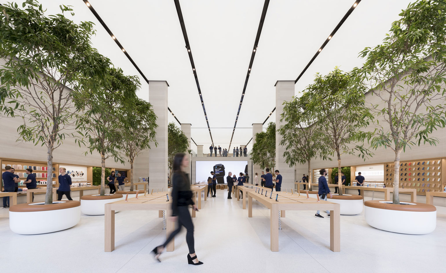 apple-london-fosterpartners.jpg