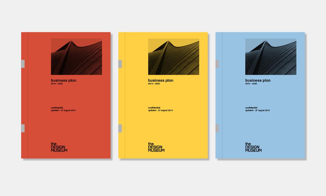 design-museum-london94.png