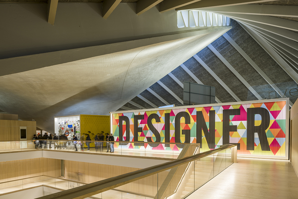 design-museum-london9.jpg