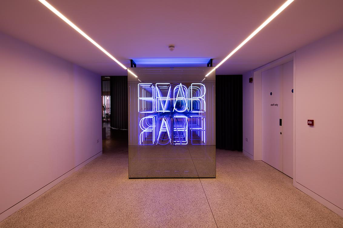 design-museum-london2.png