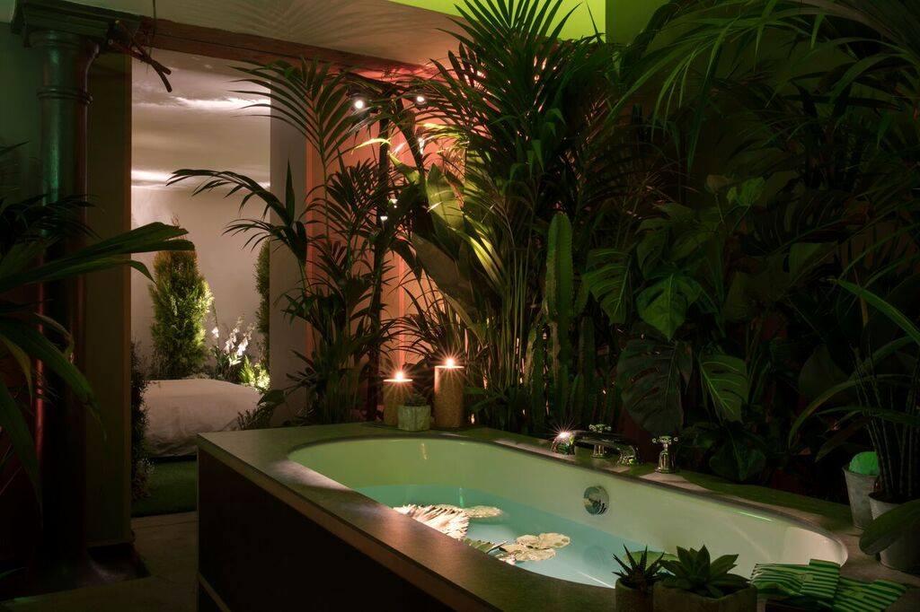 panton-airbnb-london7.jpg