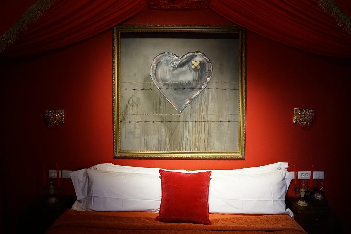 banksy-hotel92.jpg