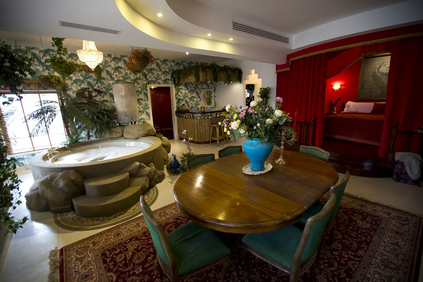 banksy-hotel4.jpg