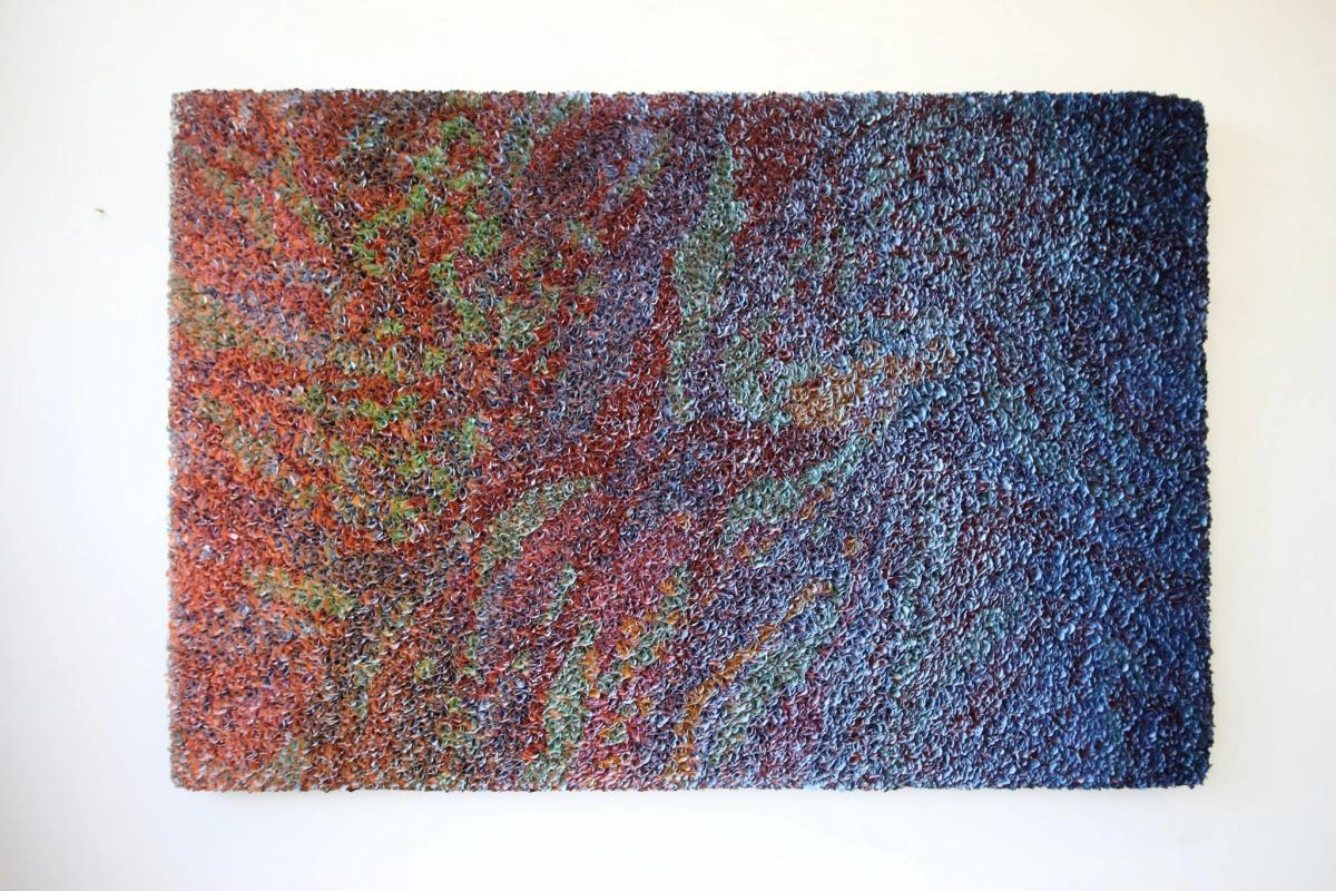 Tidal, 2016