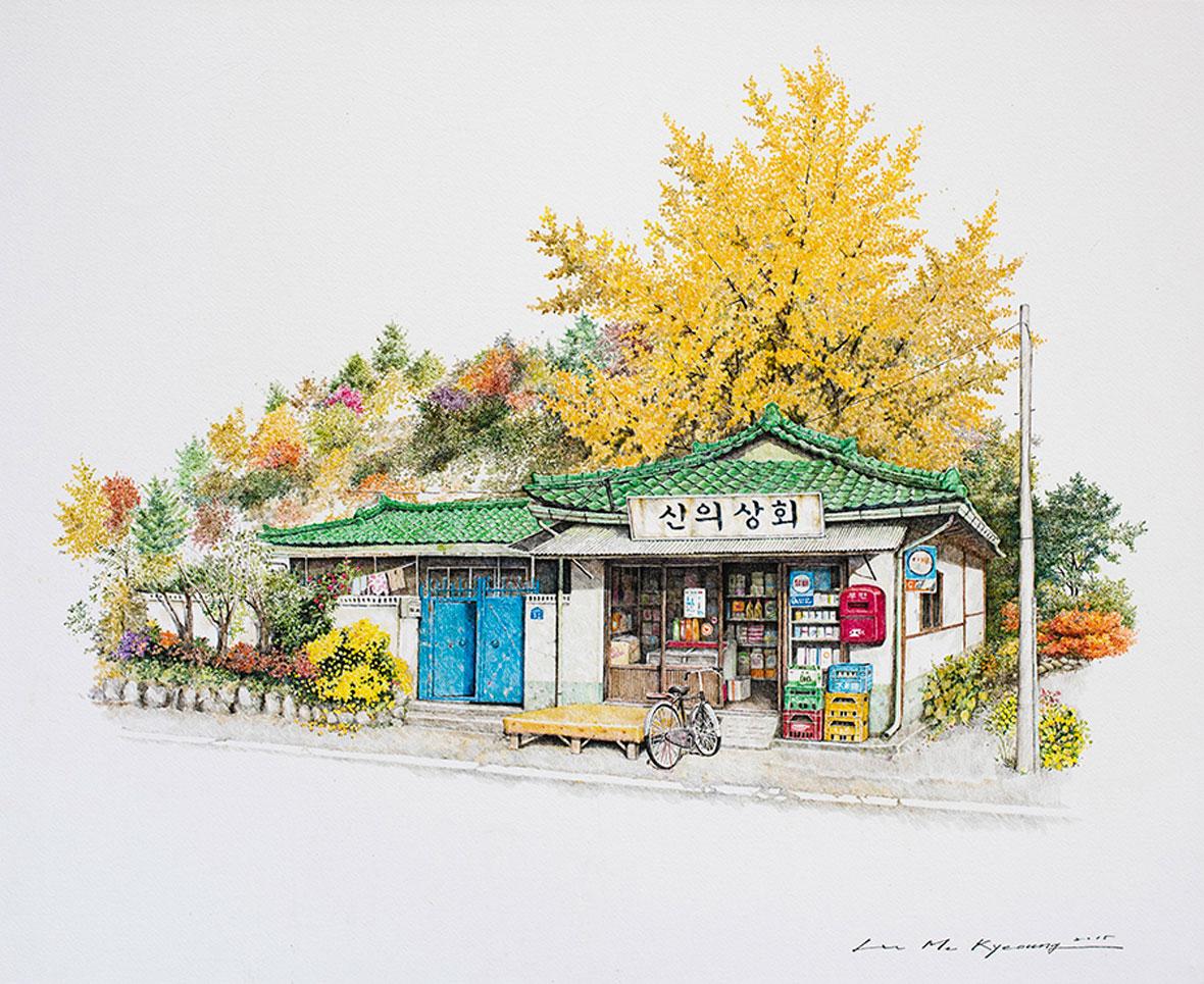 me-kyeoung-lee0.jpg