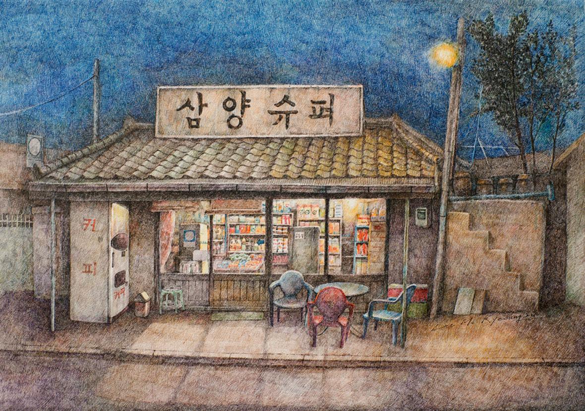 me-kyeoung-lee5.jpg